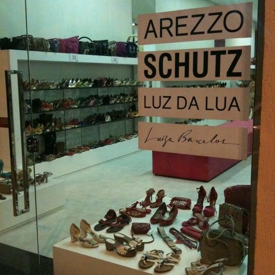 d9709037e Fotos em Pop Club Outlet - Loja de Sapatos em Fortaleza