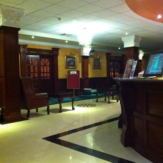 Photos At Ripley Court Hotel North Inner City Dublin Dublin City