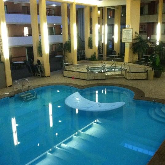 Photos At Grand Hotel Minot Nd