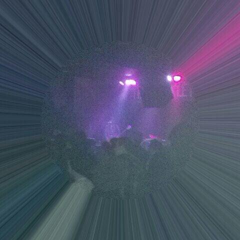 Foto scattata a The Blockley da Jen D. il 12/8/2011