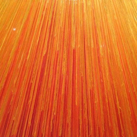 6/10/2012にCrystalがMinneapolis Institute of Artで撮った写真