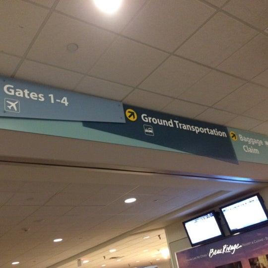 4/20/2012にEj W.がGulfport-Biloxi International Airport (GPT)で撮った写真
