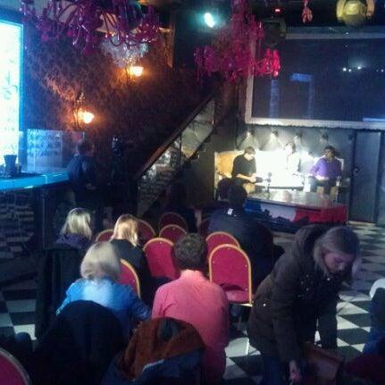 нажатие изображение санкт петербург клуб людовик фото отзывы свой