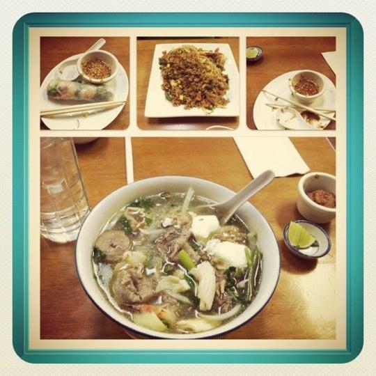 Indonesia U18 Vs Laos: Sitane Market & Deli , Thai Lao Cuisine