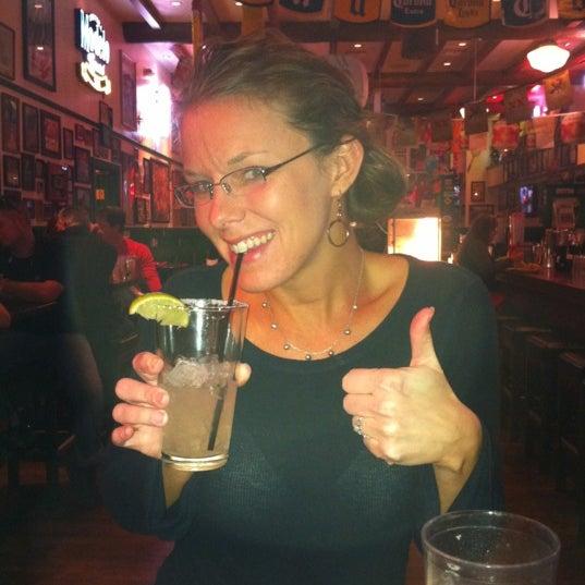 1/9/2012에 Eric C.님이 Hussong's Cantina Las Vegas에서 찍은 사진