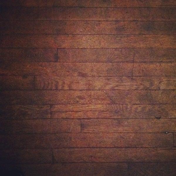 Снимок сделан в The Cannery Ballroom пользователем Teela S. 11/8/2011