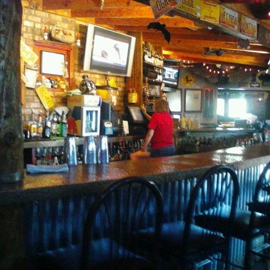 5/18/2012にMike H.がCarlsbad Tavernで撮った写真