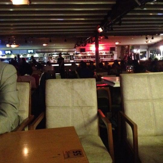4/22/2012에 Ahmet T.님이 Twentysix Trend에서 찍은 사진