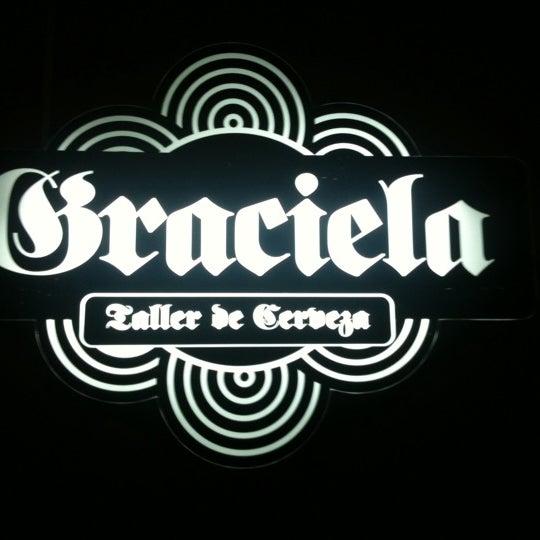 9/2/2011에 Vanessa G.님이 La Graciela에서 찍은 사진
