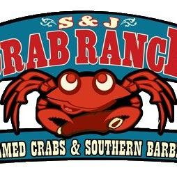 Foto diambil di S & J Crab Ranch oleh James K. pada 7/3/2012