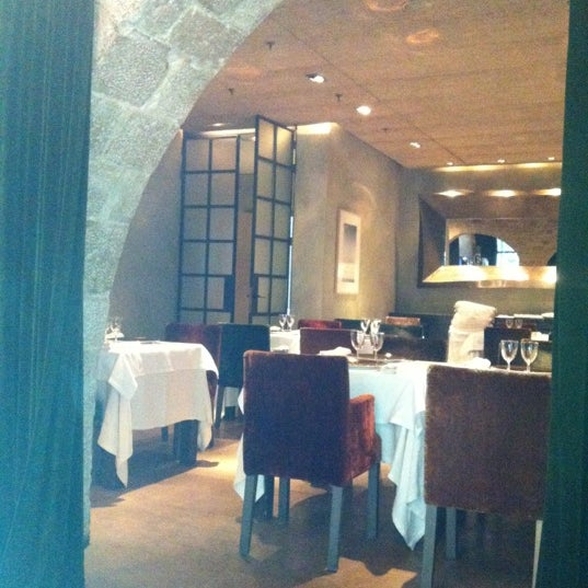 Foto diambil di Hotel Neri oleh Maxi A. pada 3/28/2012