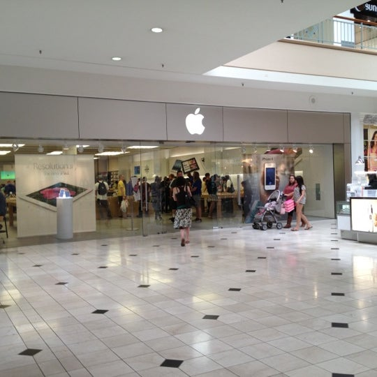65a53d980858c Photos at Apple Brea Mall - 46 tips from 5108 visitors