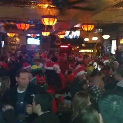 Das Foto wurde bei The Stumble Inn von christopher d. am 12/11/2011 aufgenommen