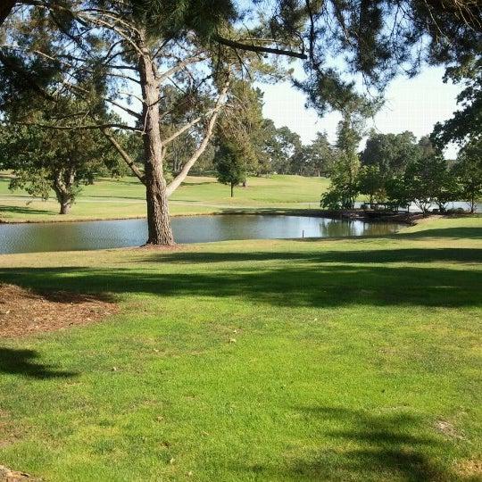 Santa Rosa Golf And Country Club - 1 tip