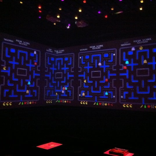 Foto tomada en HaVen Gastro-Lounge por Felix R. el 2/22/2012