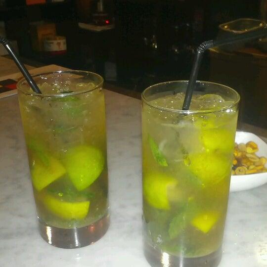 Foto tomada en Scandalous Lounge por Begoña G. el 6/30/2012