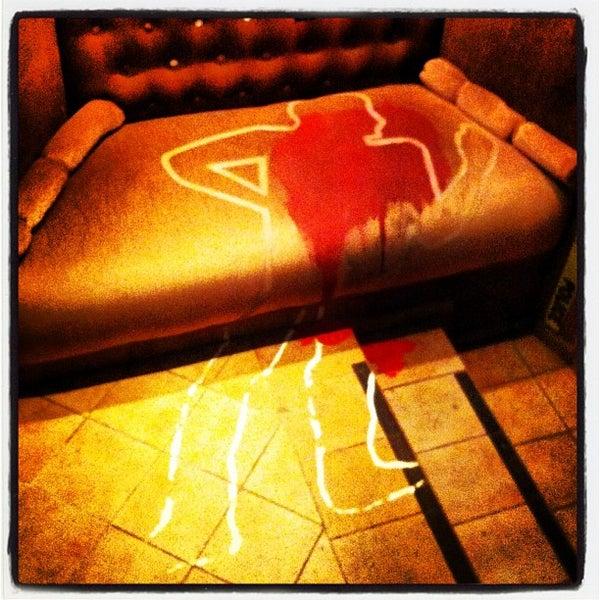 Foto scattata a Boondock Pub da Руслан М. il 6/15/2012