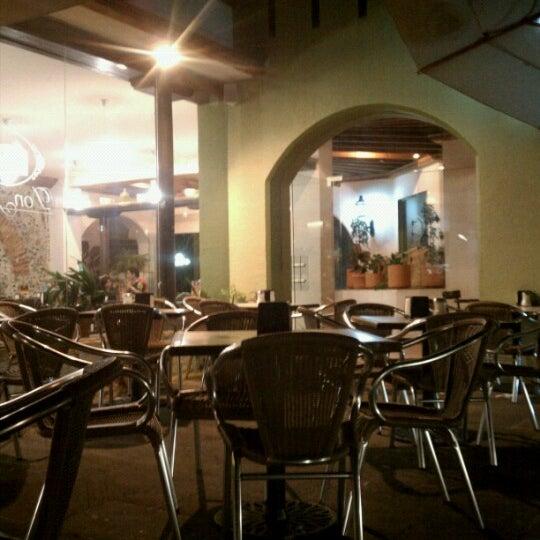 Photos At Café Don Justo Café In Xalapa Enríquez