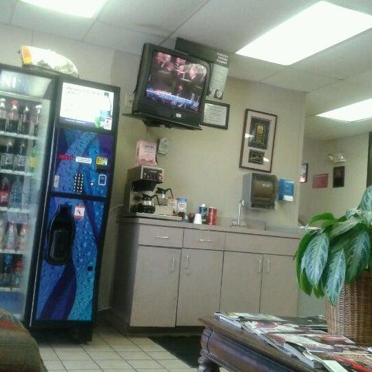 West Loop Mitsubishi San Antonio Tx >> West Loop Mitsubishi Northwest Side 7007 Nw Loop 410