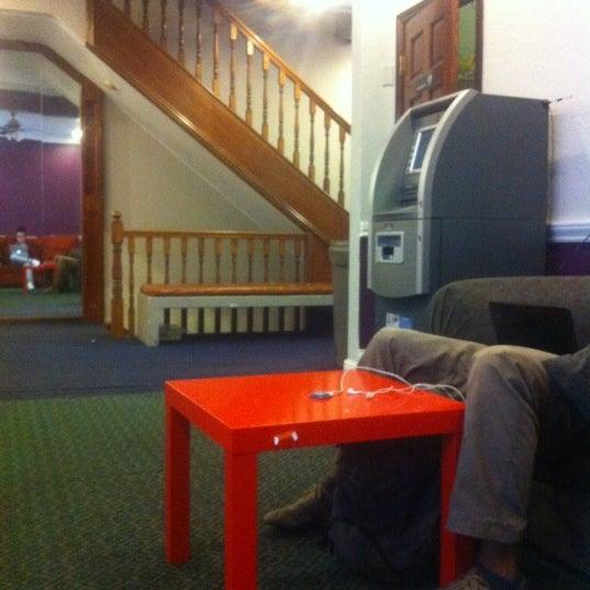 the amsterdam hostel lower nob hill 17 tips. Black Bedroom Furniture Sets. Home Design Ideas