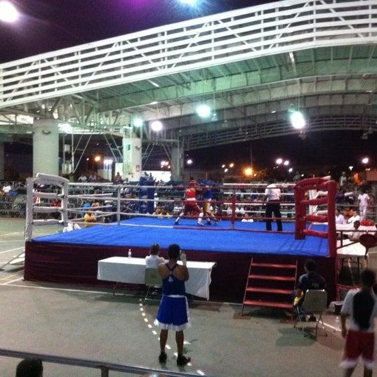 Centro deportivo 20 de noviembre campeche campeche for Alberca 20 de noviembre campeche
