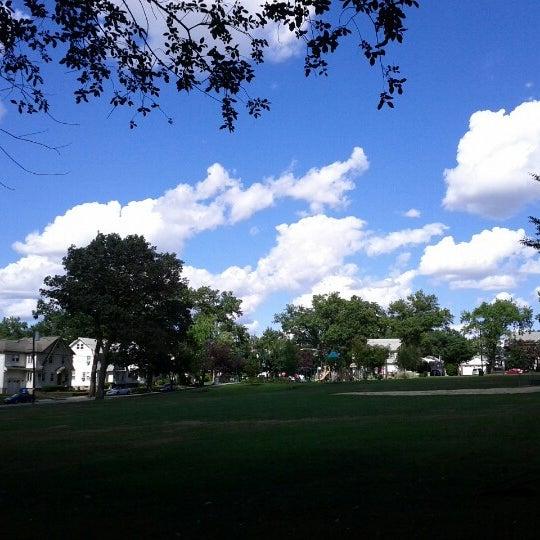 Image result for manor park kearny nj