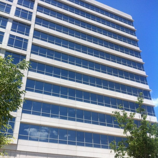 PPD Worldwide Corporate Headquarters