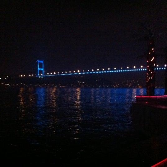 รูปภาพถ่ายที่ Portaxe โดย Murat Y. เมื่อ 2/25/2012