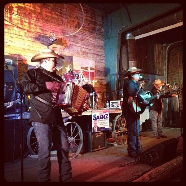 Winks brownsville texas
