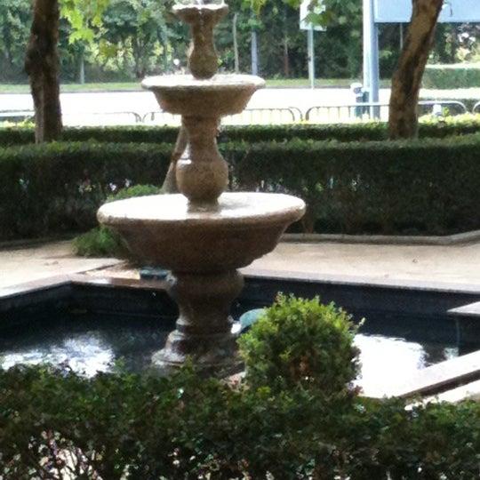 3/17/2012에 Gabriel P.님이 Shopping Iguatemi에서 찍은 사진