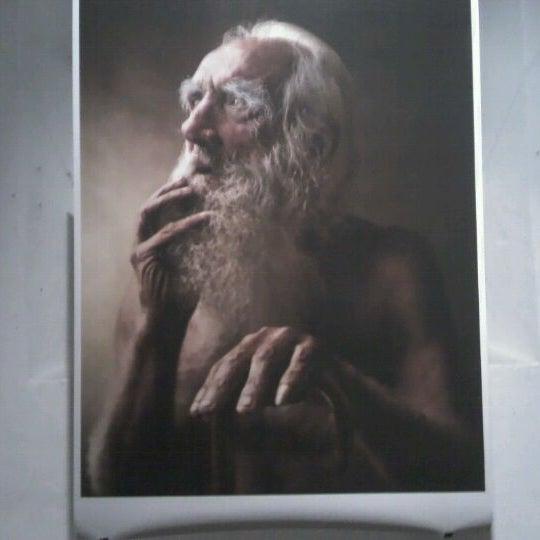 รูปภาพถ่ายที่ CentoeQuatro โดย Bell D. เมื่อ 8/28/2012