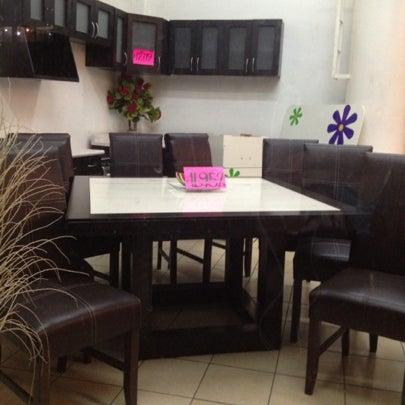 Photos At Centro Mueblero Furniture Home Store In Uruapan
