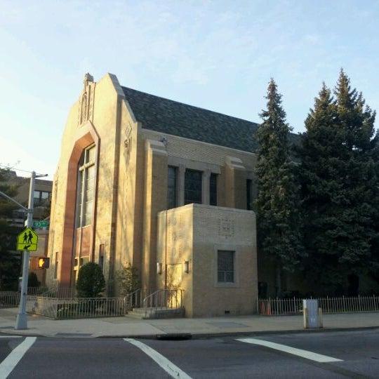 Photos At Our Lady Of Lourdes R C Church Queens Village Queens