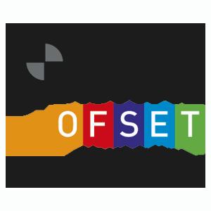 Ataşehir'in Dijital Matbaası