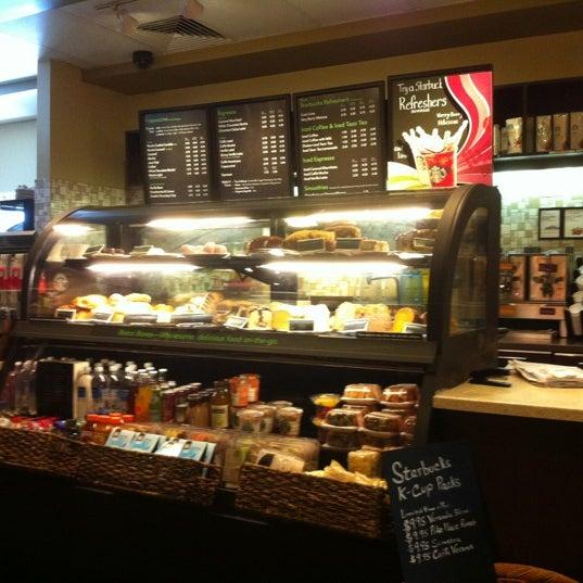 Photos At Starbucks North Naples Naples Fl