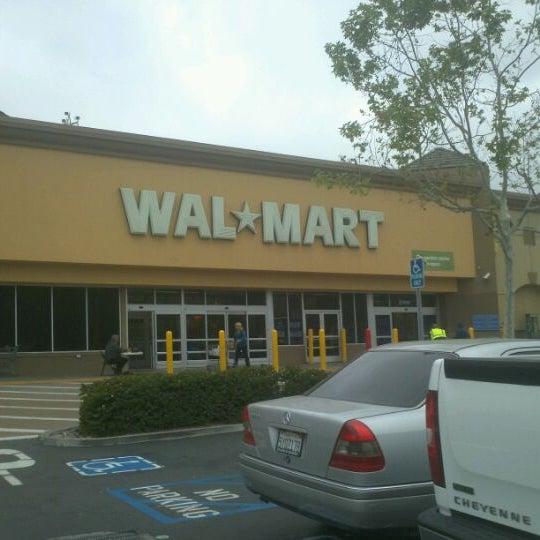 Photos At Walmart Serra Mesa 3382 Murphy Canyon Road