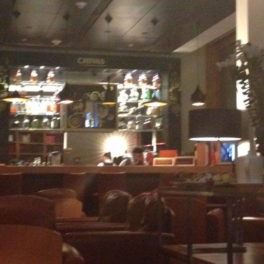 Foto tomada en Hotel Noi por Luis P. el 7/30/2012