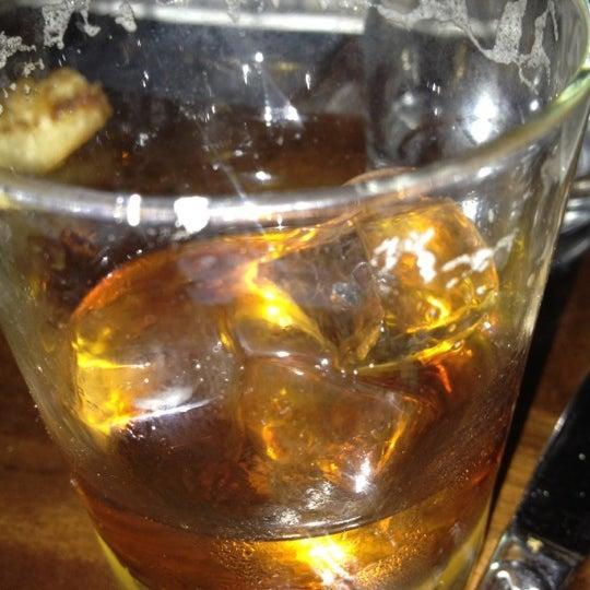 2/16/2012에 Jerome M.님이 The Misfit Restaurant + Bar에서 찍은 사진
