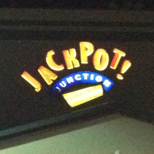 Photos At Jackpot Junction Casino Hotel Casino In Morton