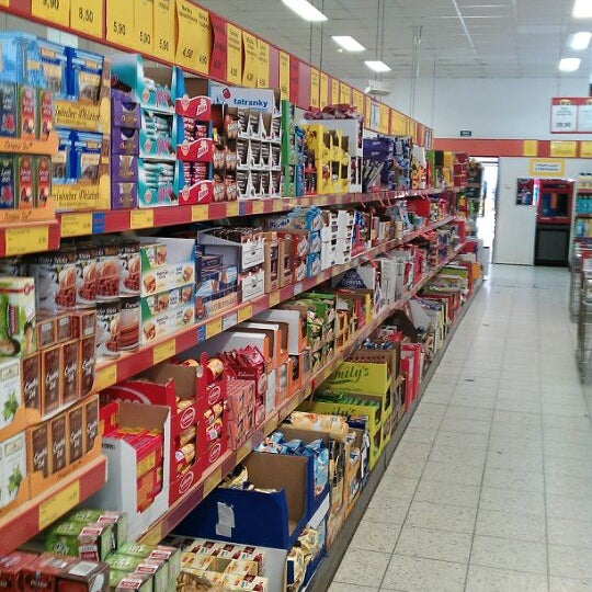 supermarket dating de viteză)