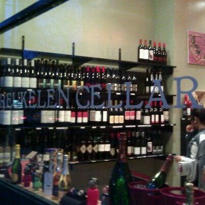 Foto scattata a Breukelen Cellars da Danny S. il 4/14/2012