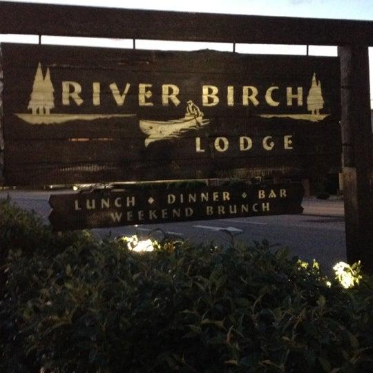 Photos At River Birch Lodge Winston Salem Nc