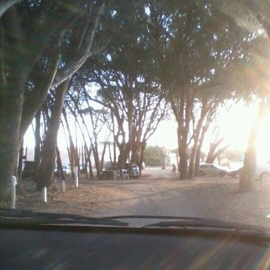 Foto tomada en Mute Club de Mar por Maquiavelivi ❤. el 2/12/2012