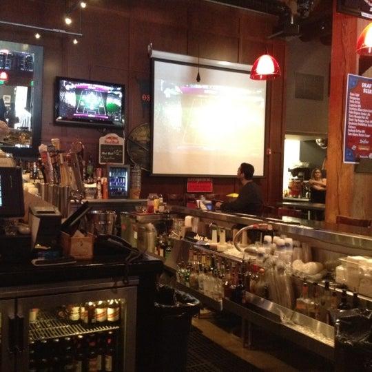 Photo prise au Pete's Tavern par Hubert F. le6/13/2012