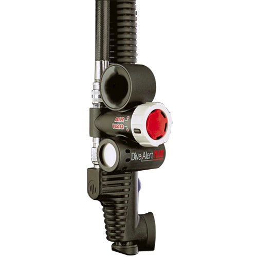 In store raffle for February 2012! Show your check in for double entry to win a DiveAlert Plus! Visit the link for details!