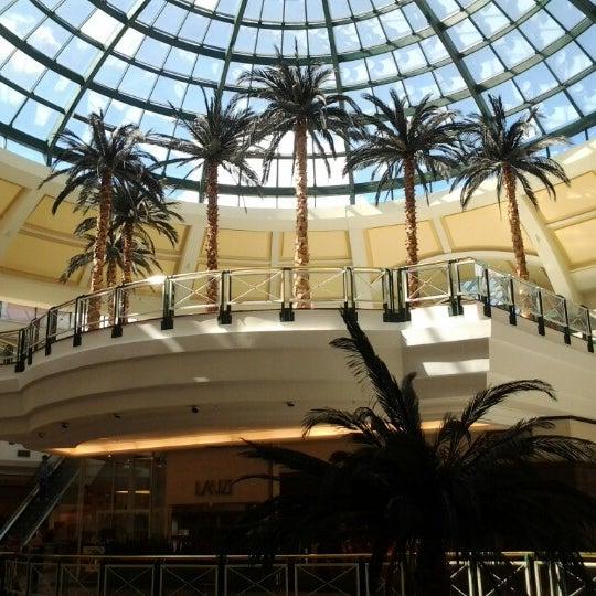 Foto diambil di Shopping Iguatemi oleh Fabiano T. pada 8/17/2012
