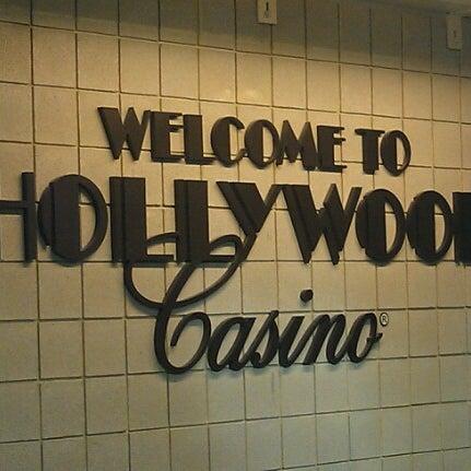 casino slot machines for sale near me