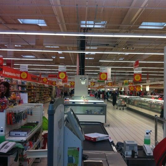 Auchan Soroksár - Budapest XXIII. kerülete - 20 tips from 2683 visitors ff22a2bb59