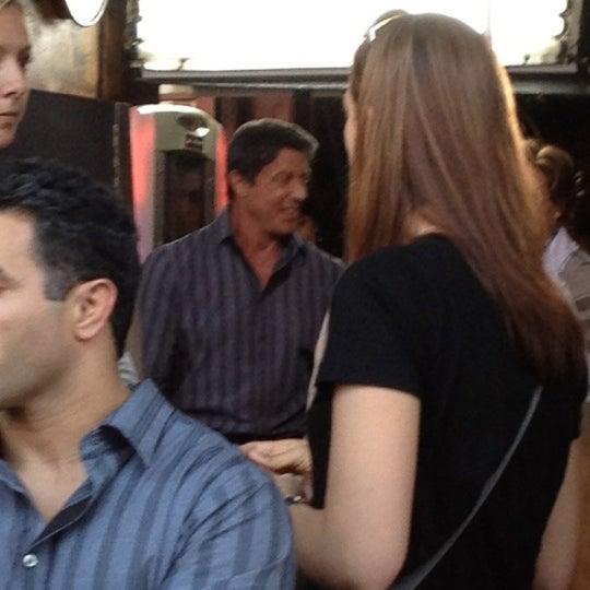 Foto tomada en Bourbon Heat por Mule82 el 4/19/2012
