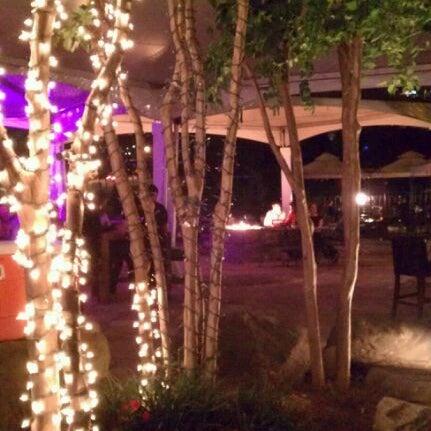 Photo prise au Park Tavern par shorty c. le4/14/2012